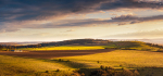 23 A View From Incombe Hole by Jim Turner