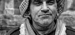 17 The Jordanian by Linda van Geene