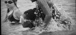 19 Aqua Splash by Lai Chan