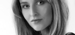 17 Glint In Her Eye by Rob Harley