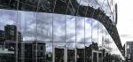 29 Tottenham Hotspur Stadium by Brian Howard