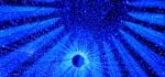 05 Starry Starry Roof by Ully Jorimann