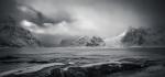 04 Frozen Wasteland by Jim Turner