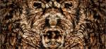 11 Beast by Rob Harley