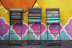 Chairs-by-coloured-wall-by-Hilary-Moore-3