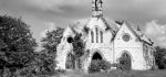 Old Saint Josephs, Barbados by David Guest