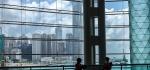 Hong Kong rendezvous by Jim Turner